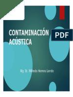 16 Contaminacion Acustica