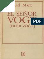 Karl Marx - Herr Vogt.pdf