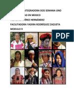 ACTIVIDAD INTEGRADORA DOS SEMANA UNOfmcma.docx