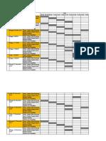 jadwal kuliah_taufik.pdf