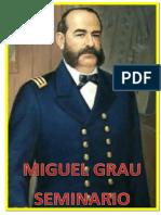 Miguel Garu Seminario
