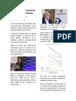 Articulo Miguel Perez