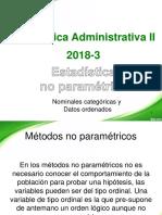 10-metodos-no-parametricos (1)