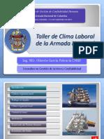 18. Gestión Integral de Activos Industriales_ppt_Seminario Ingeniería Naval 2015
