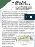 Galvanizing.pdf