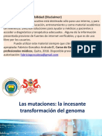 Tema 2-Mutaciones 2018rev (2).pdf