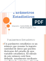 Akgb-datos Tecnicos de Caldero de 130-1800 Bhp Bosh Ul-s_mx_1