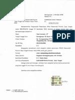 Surat Lamaran CPNS.pdf