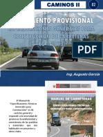 02.00-CAMPAMENTO-PROVISIONAL.pdf
