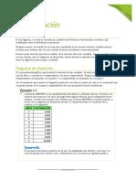 290336959-Cor-Relacion.pdf