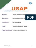 Euceda Rafael Act.11