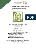 Bloque3_ActAprend1_EdgarGomez.pdf