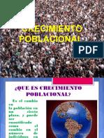actividadeseconomicasenelperu-140723191522-phpapp02