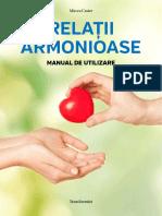Relatii-Armonioase.pdf