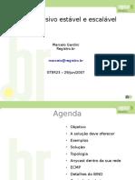 05-DNSrecEstavelEscalavel.pdf