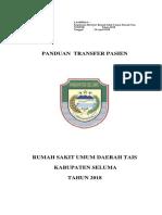 Panduan Transfer Rev Print