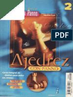 Ajedrez con Panno 02.pdf