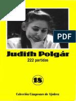 18 - Campeones de Ajedrez - Judith Polgar.pdf