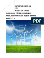 ACTIVIDAD INTEGRADORA DOS SEMANA TRESenergia.docx