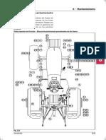 MF Serie 4200 Alta Potencia Parte7