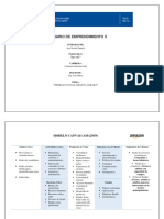 MODELO CANVAS .pdf