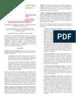 Decreto 3022 Dic de 2013 NIIF PYMES Grupo 2 Resumen Implementacion y Marco Tecnico