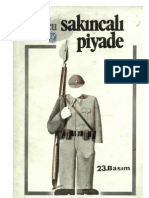 3715030 Ugur Mumcu Sakincali Piyade