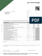 dvd_best.pdf