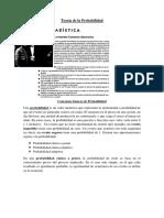 Teoria_de_la_Probabilidad.pdf