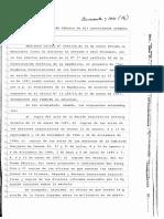 Control de Constitucionalidad Respecto Del Proyecto de Ley Orgánica Constitucional de Los Partidos Políticos. 24.02.1987 - Copia
