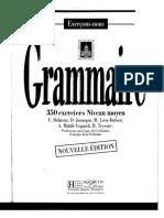 6-frenchfree-Exercons-Nous-350-Exercices-de-Grammaire-Niveau-Moyen.pdf