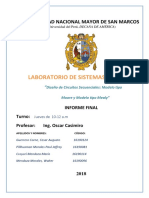 Informe Final 6 de Sistemas Digitales (1)-Converted
