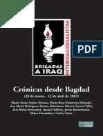 Anonimo - Varios - Cronicas Desde Bagdad.pdf