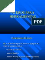 ACEROS PARA HERRAMIENTAS 2016.doc