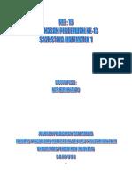 File 16 Pertemuan Ke-13 Statmat 1