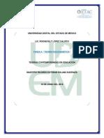 TSEM5_LOCAR.docx