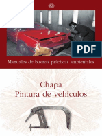 Chapista.pdf