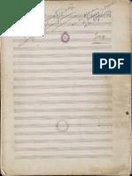 Debussy-jeux.pdf