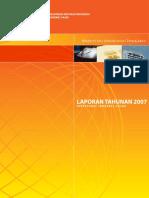 Sistem. adm. perpjakaan-DJP.pdf