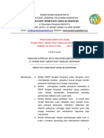 Panduan supervisi PMKP 2018.docx