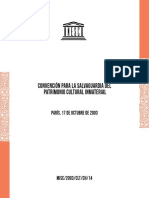 Convencion Acuerdo ReglamentosCRESPIAL