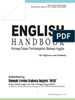 Difference-and-similarity-by-rumahcerdasbahasainggris.com_.pdf