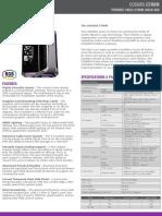 Product_Sheet.pdf