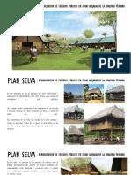 Plan Selva