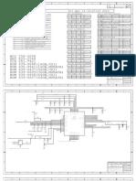 iphone 4 Schematic.pdf
