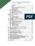 Estudiohidrogfinalokokokokok 150814183808 Lva1 App6891