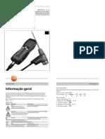 330 Manual Portuguxs[1]