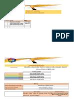 349364663-Trabajo-Colaborativo-Fase-III-Accion-Psicosocial-Y-Educacion.xlsx