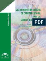 Guia-lopd-centros-educativos.pdf