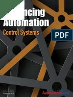 AdvancingAutomation&ControlSystems